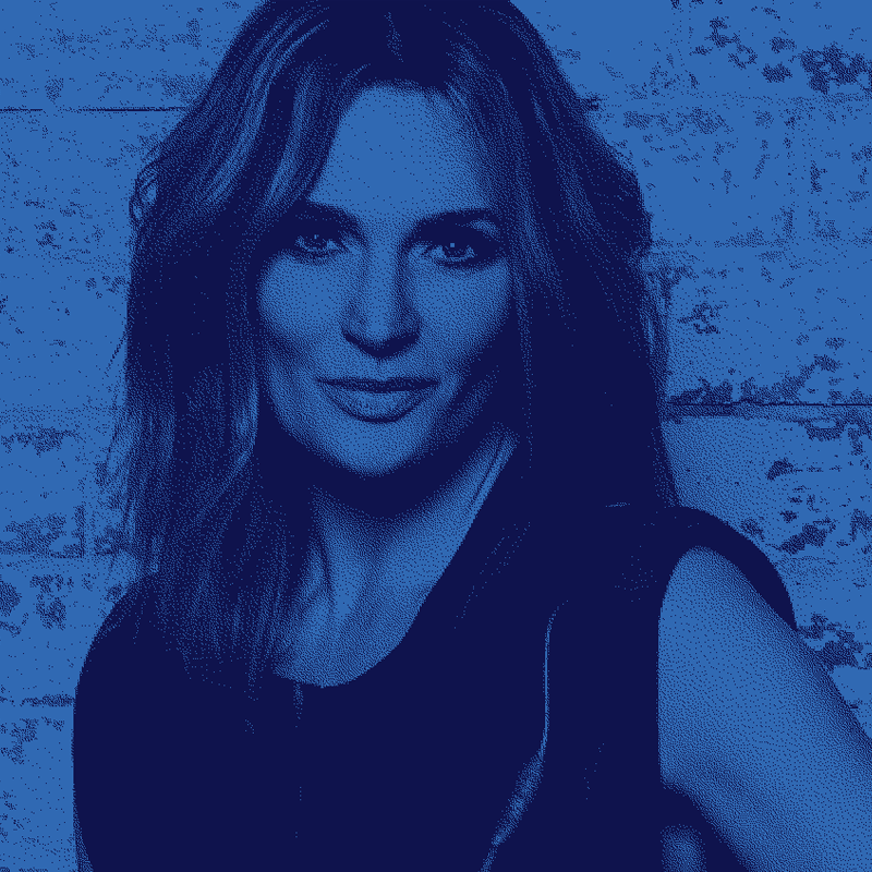 Danielle Cormack   Actress, Producer & Humanitarian