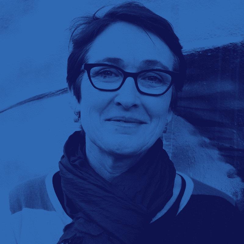 Tanya Jackson-Vaughan - Executive Director   Refugee Advice & Casework Service (Aust)