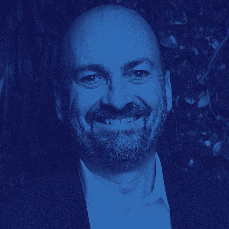 Phil Vernon - Managing Director   Australian Ethical