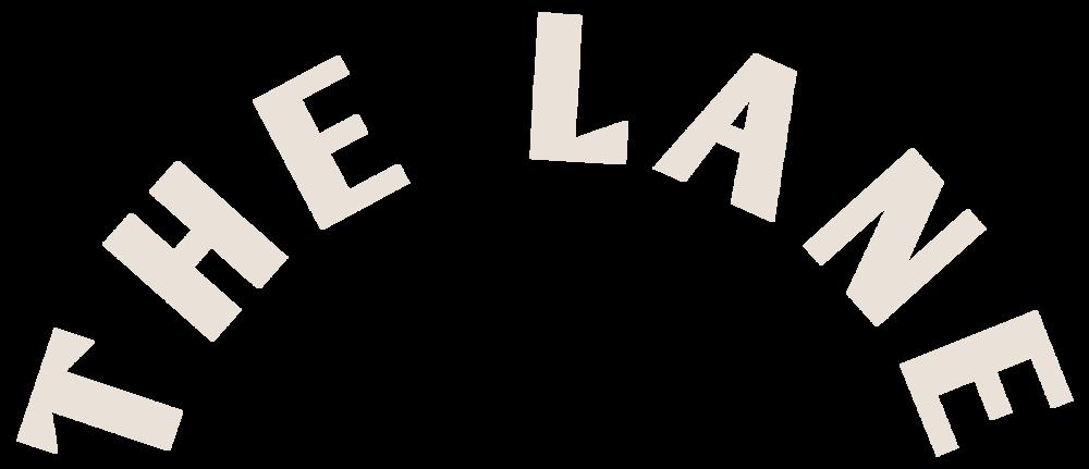 TL-Logo-Main-Web.png