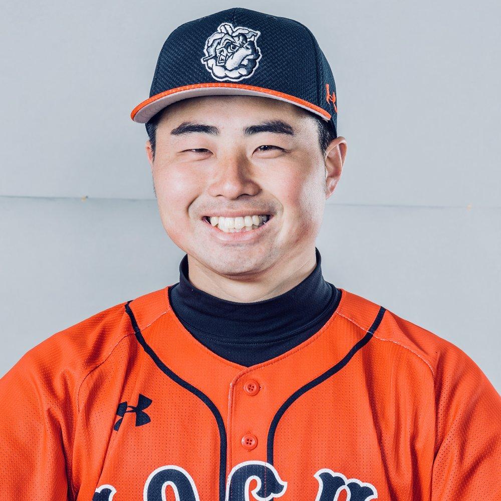 #20  TSUYOSHI FURUYA