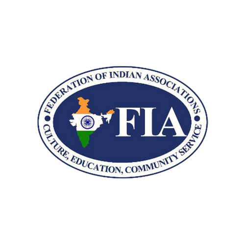 Federation of Indian Associations