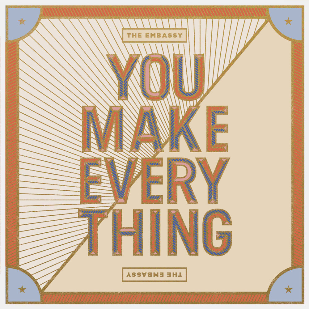 YouMakeEverything_Final_2.jpg