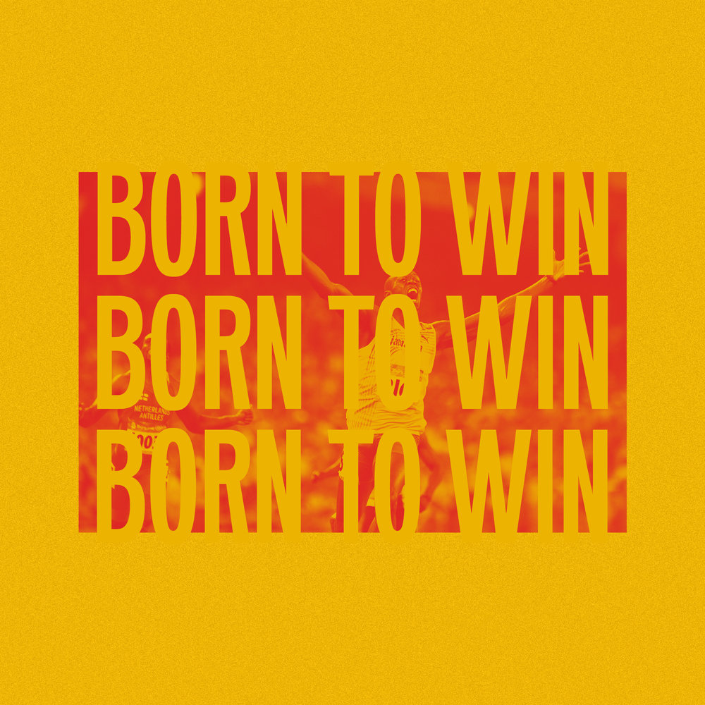 Born to win.jpg