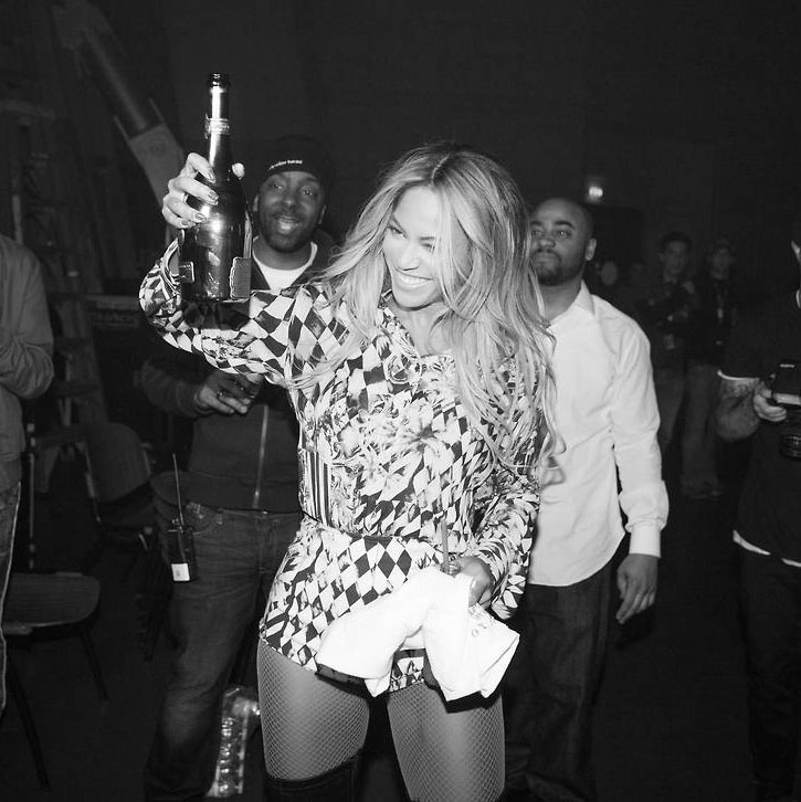 beyonce-party.jpg