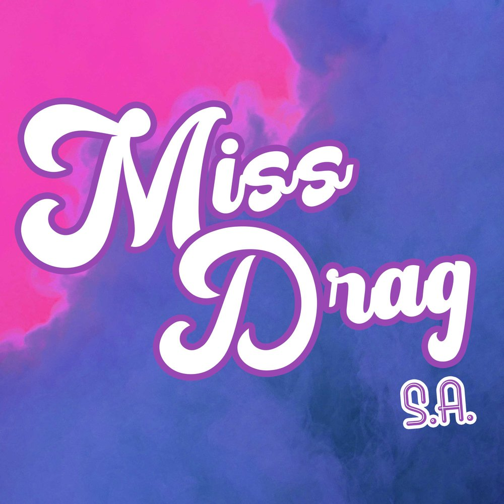 Miss-Drag-SA-2.jpg