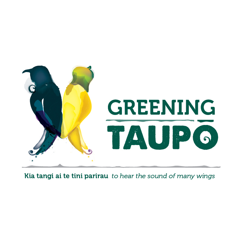 GreeningTaupo.jpeg