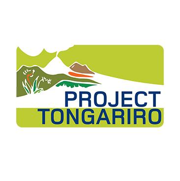 PT_logo.jpg