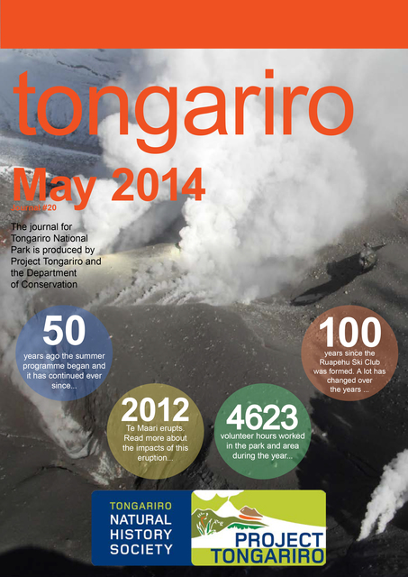 PT_Tongariro_final_TitlePage 2014.jpg
