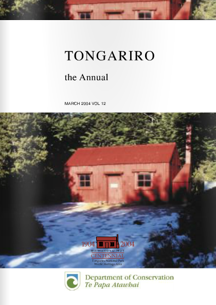 2004_Tongariro_Journal.png