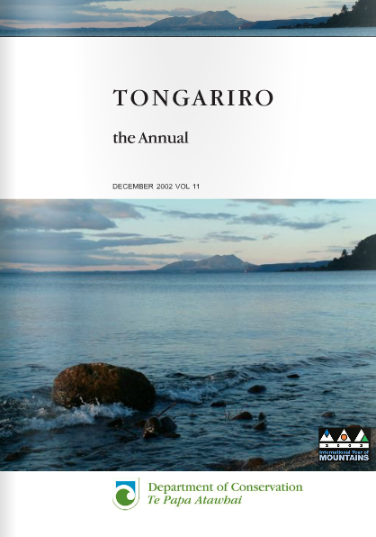 2002_Tongariro_Journal.png