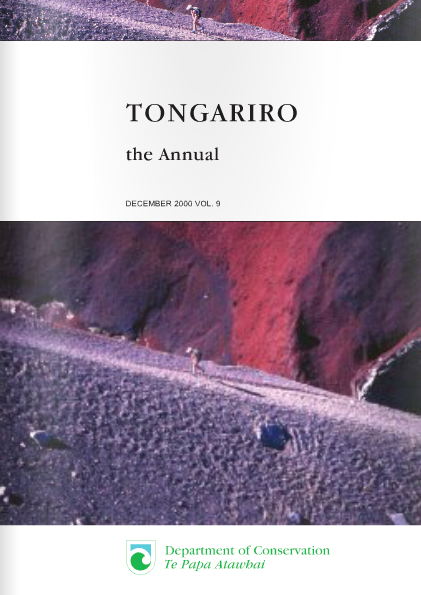 2000_Tongariro_Journal.png