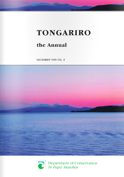 1999_Tongariro_Journal.png