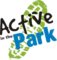 Active_in_the_park_logo.jpg