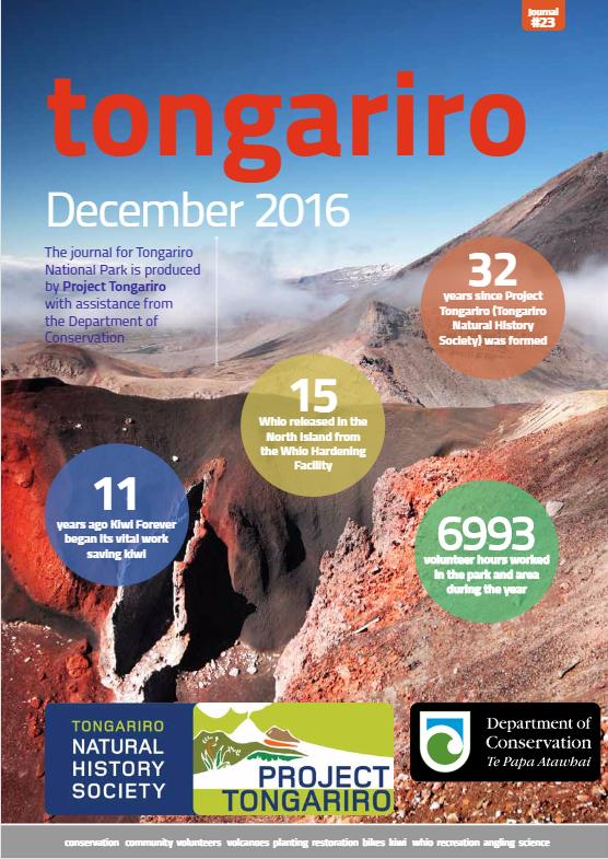 Tongariro_Journal.PNG