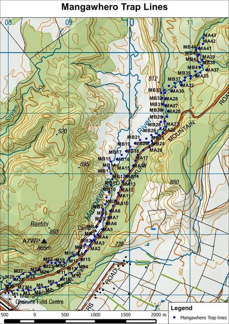 map_trap_line.jpg