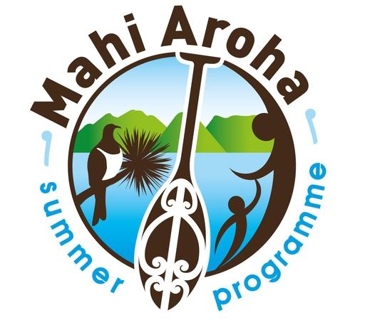 MAHI-AROHA_SummerProgramme_Logo_CMYK.jpg