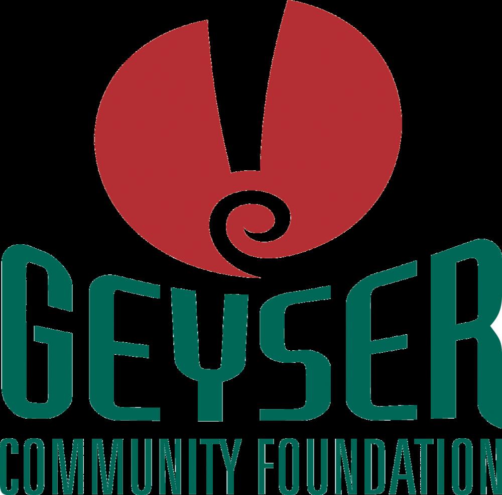 New_Geyser_Logo.png