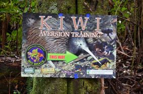 Kiwi_aversion_training_pic.JPG