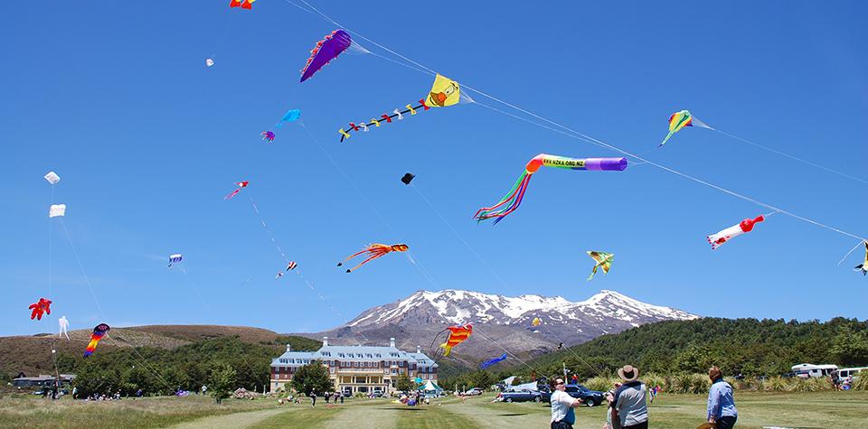 Kite_Day.jpg
