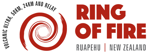 logo24.png