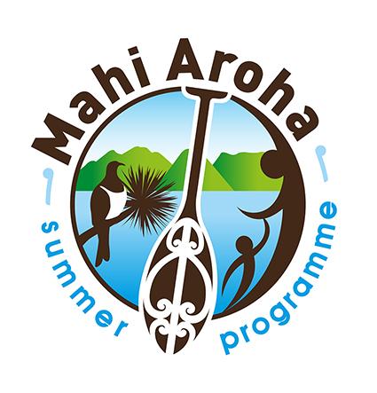 MAHI_AROHA_SummerProgramme_Logo_RGB_SML.jpg