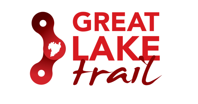 GREAT_LAKE_TRAIL_LOGO_-_2.png