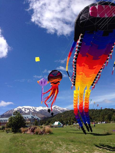 KiteDay.jpg