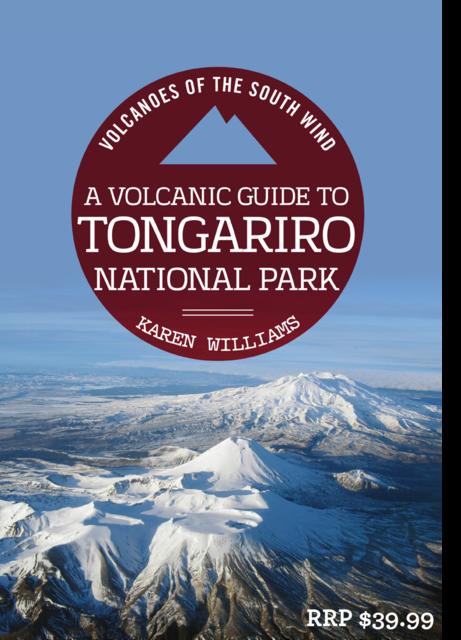 VOTSW-Tongariro_Field_Guide.png