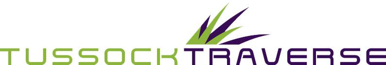TT_logo_Clear.jpg