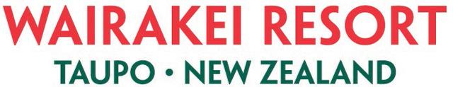 Wairakei_Resort_Logo.jpg