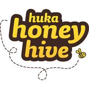 HukaHoneyHiveFBLogo.jpg