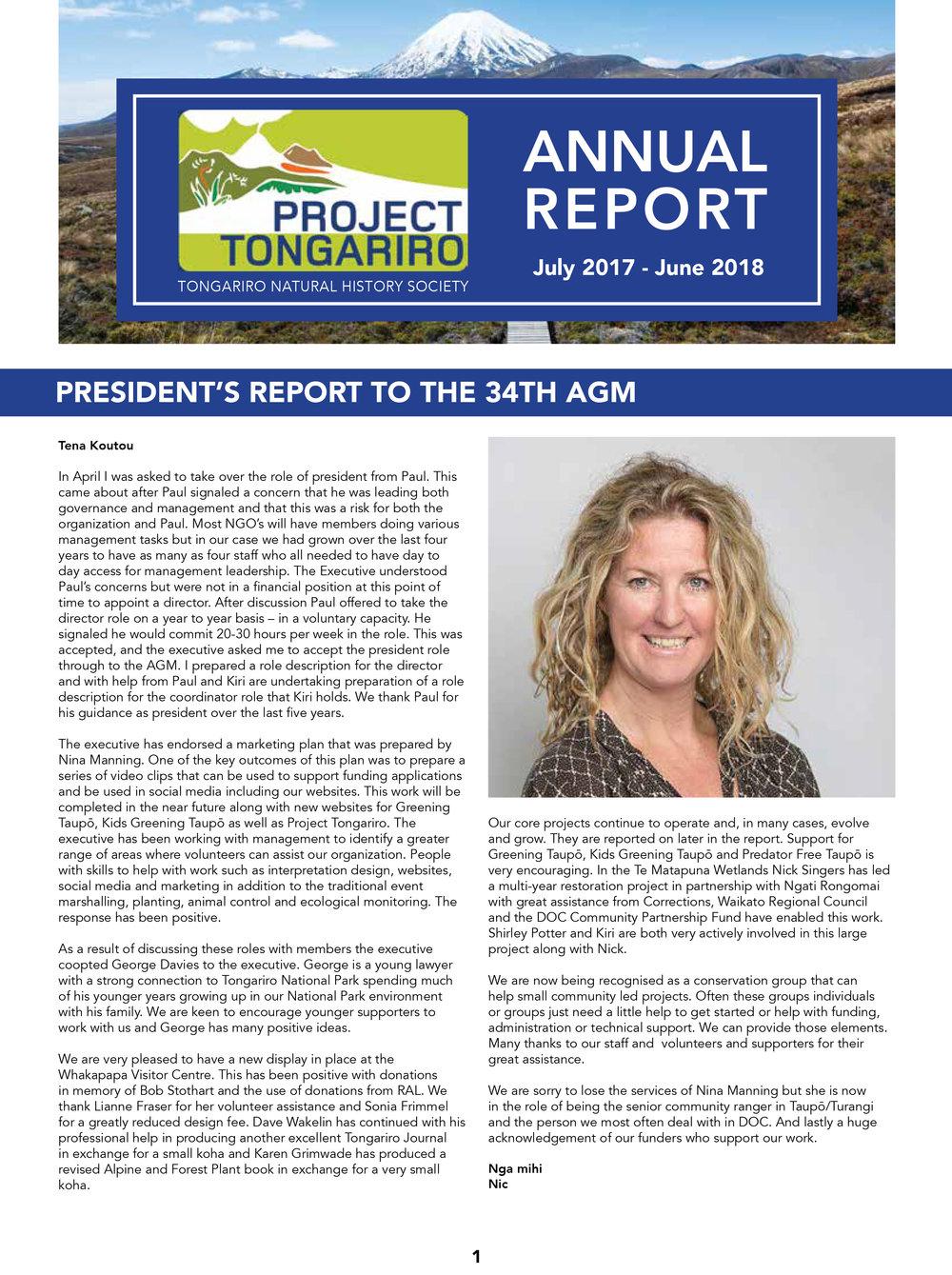 Project Tongariro Annual Report 211018 COVER.jpg
