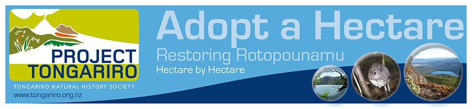 Adopt_a_Hectare_Header_Image.jpg