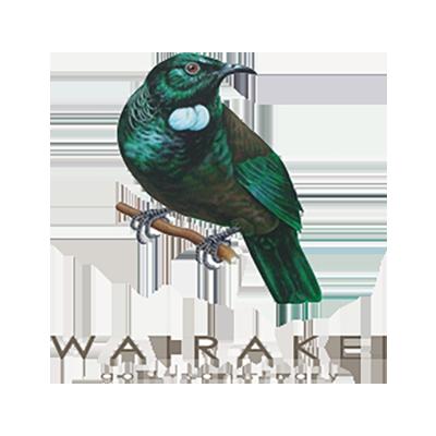 WairakeiGolf.png