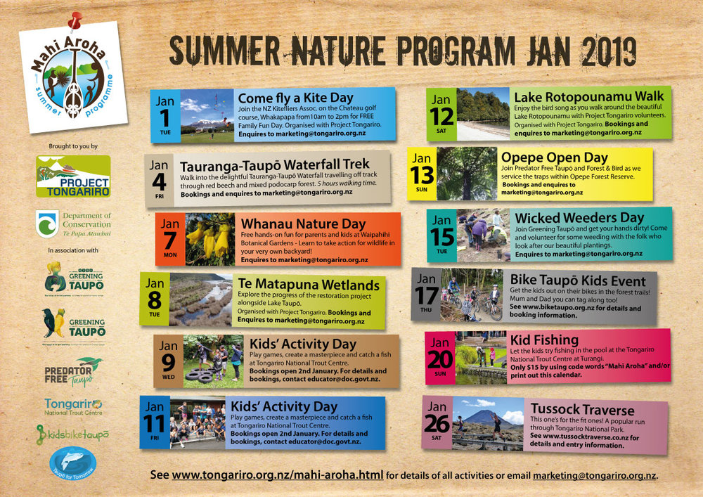 Mahi Aroha Calendar.jpg