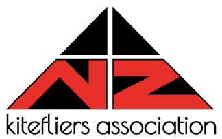 Kitefliers-Association-logo.jpg