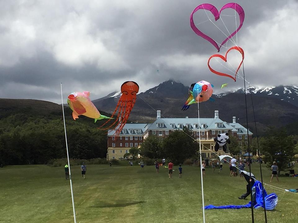 kite+day+1+img.jpg