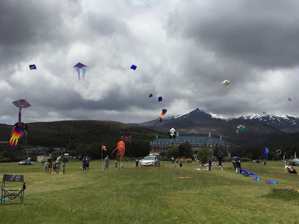 kite+day+3+img.jpg