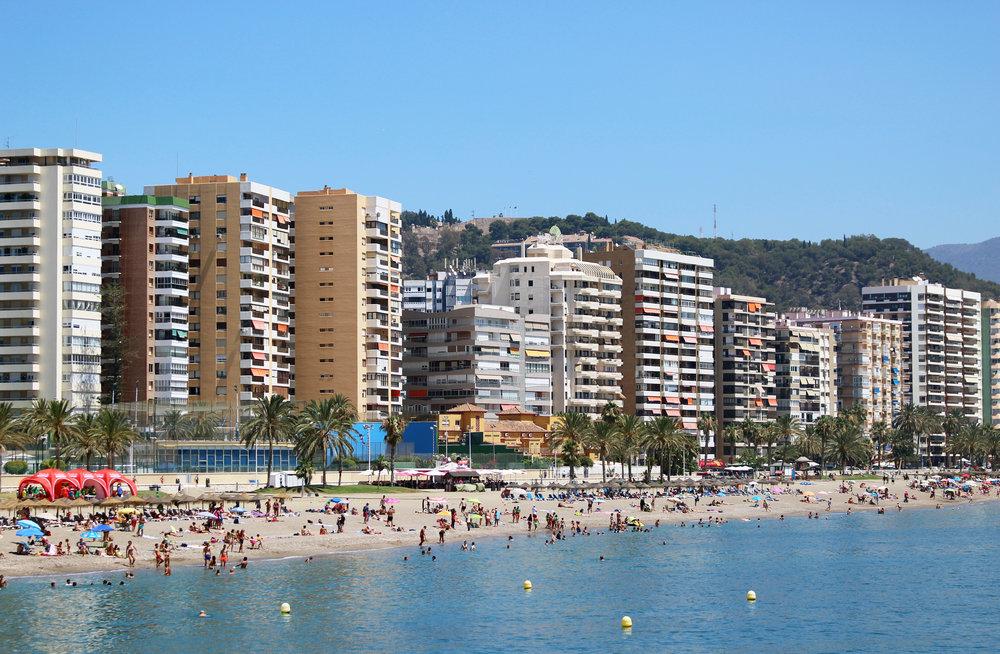 Málaga.jpg
