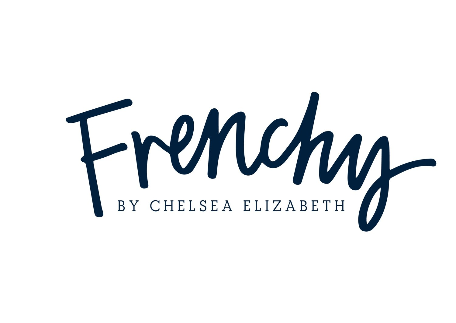 Frenchy
