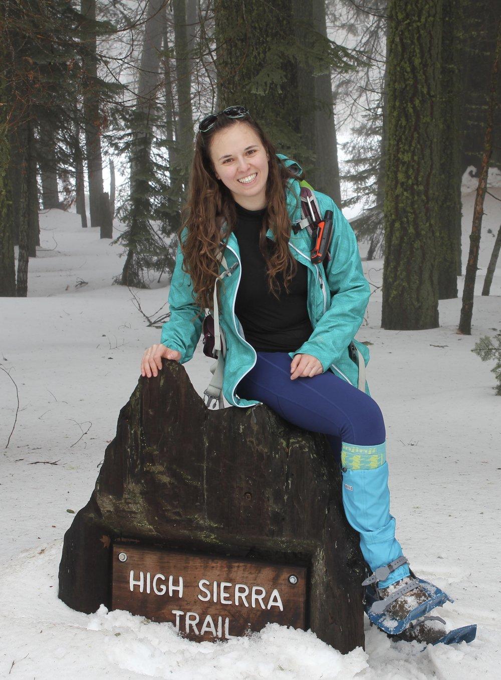 high sierra trail sign winter.jpg