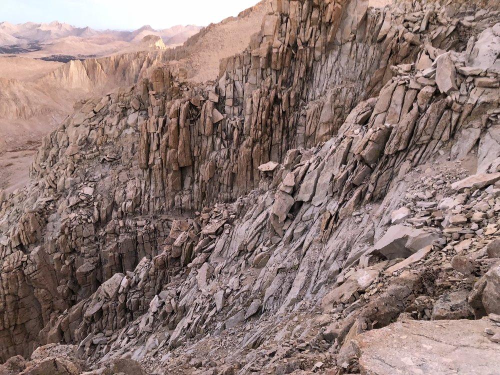 mount whitney trail.JPG