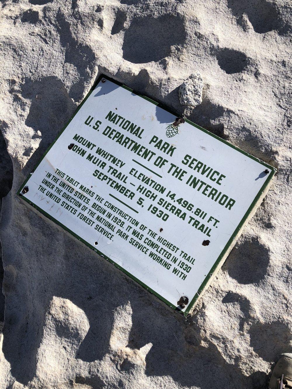 mt whitney summit sign.JPG
