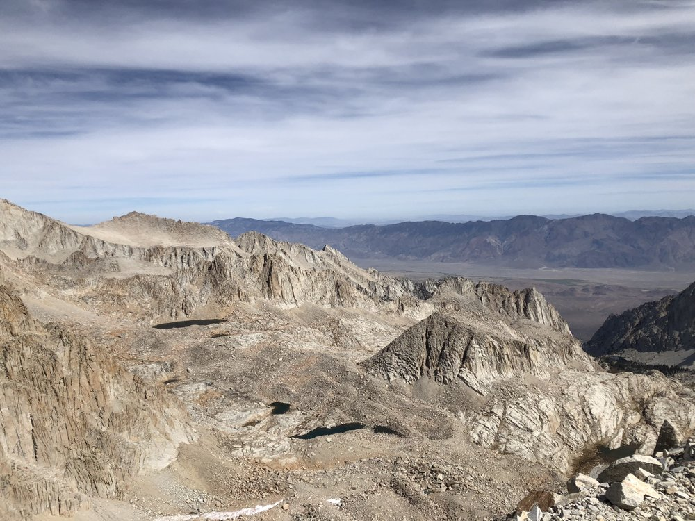 views from the mt whitney trail.JPG