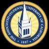 ASUC-logo1.png