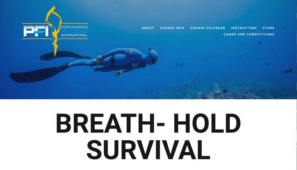 Performance Freediving InternatIional- Breath Hold Survival training.png
