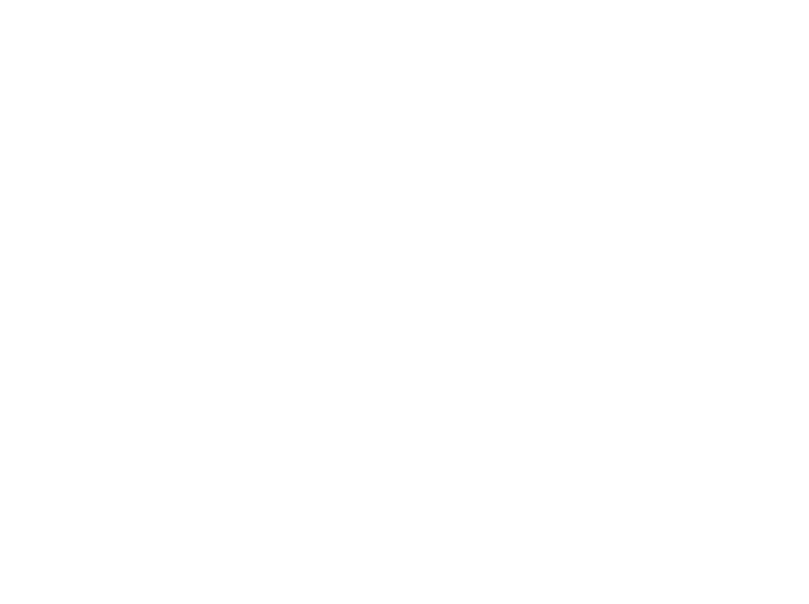 My Pilates Body