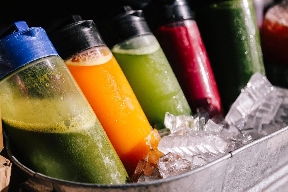 kendra-aronson-julias-juices-MARKET-11.jpg