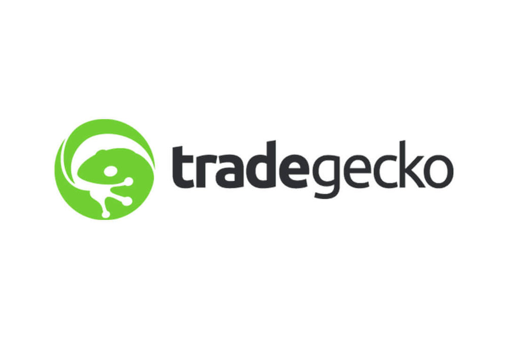 tradegecko2.jpg